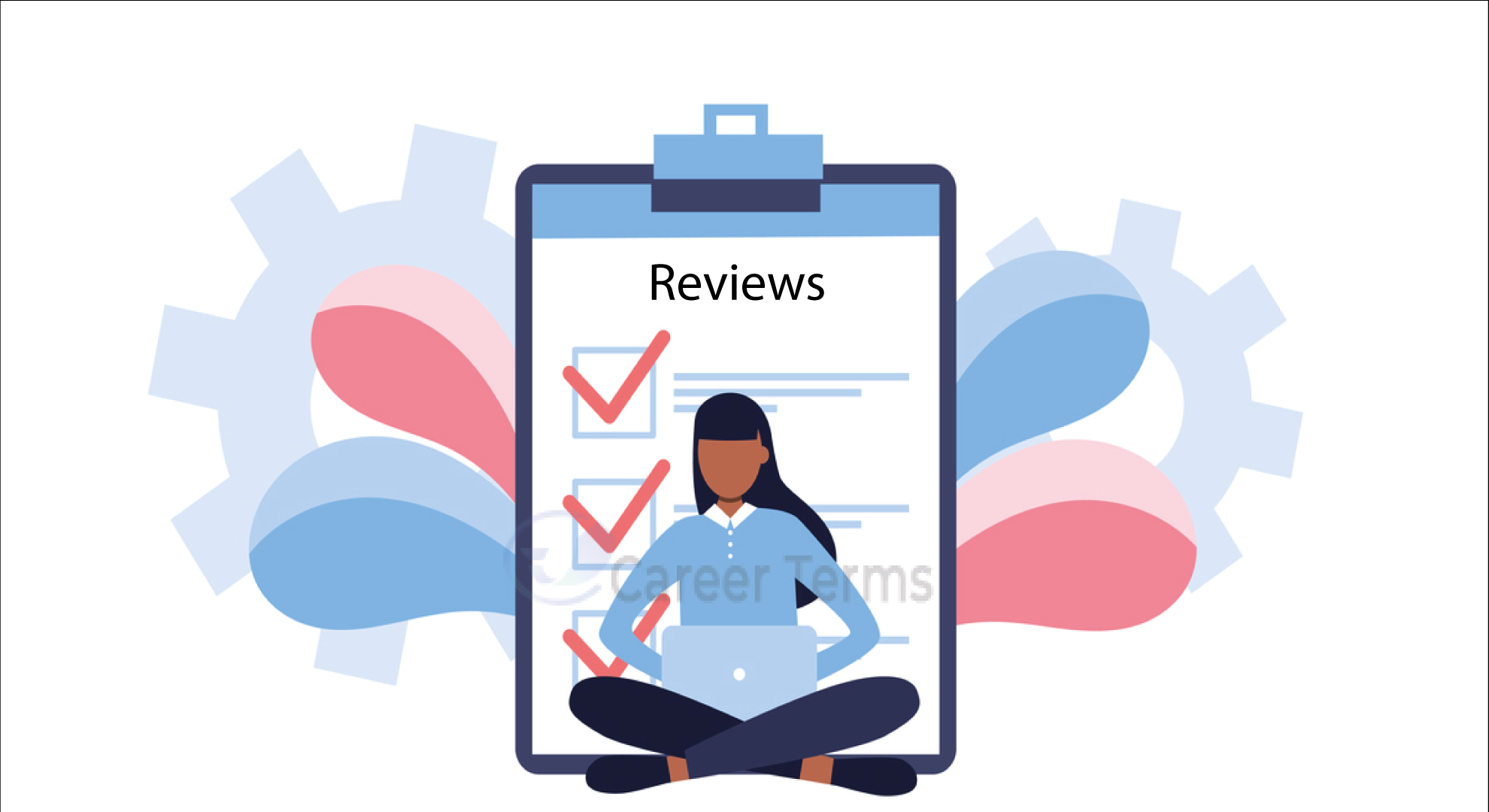 16-Tips-for-Having-a-Successful-Remote-Performance-Review