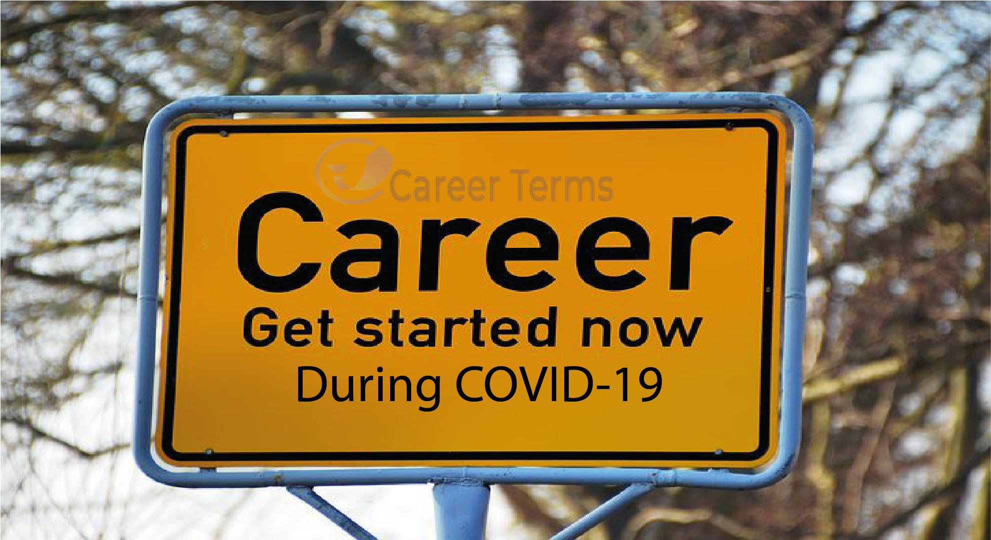 9 Ways to Keep Growing in Your Career
