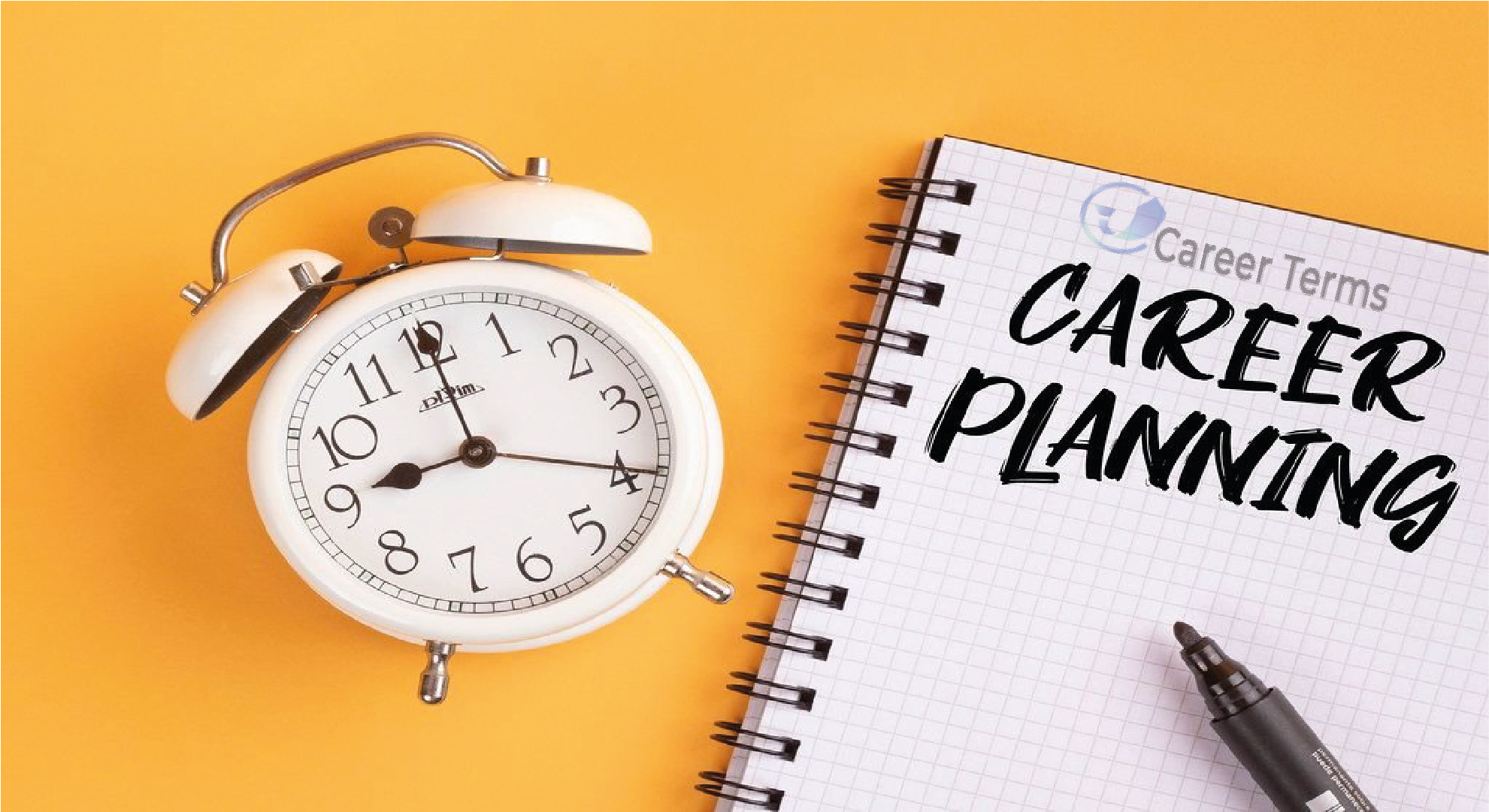Advantages of Career Planning