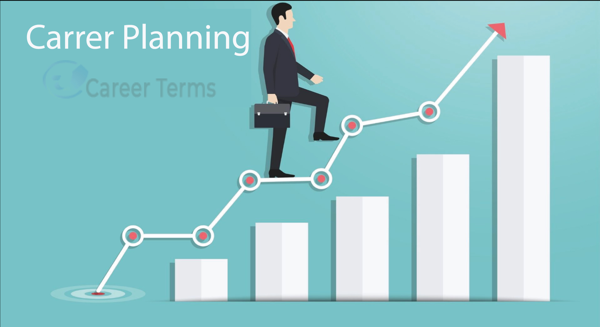 Advantages-of-Career-Planning