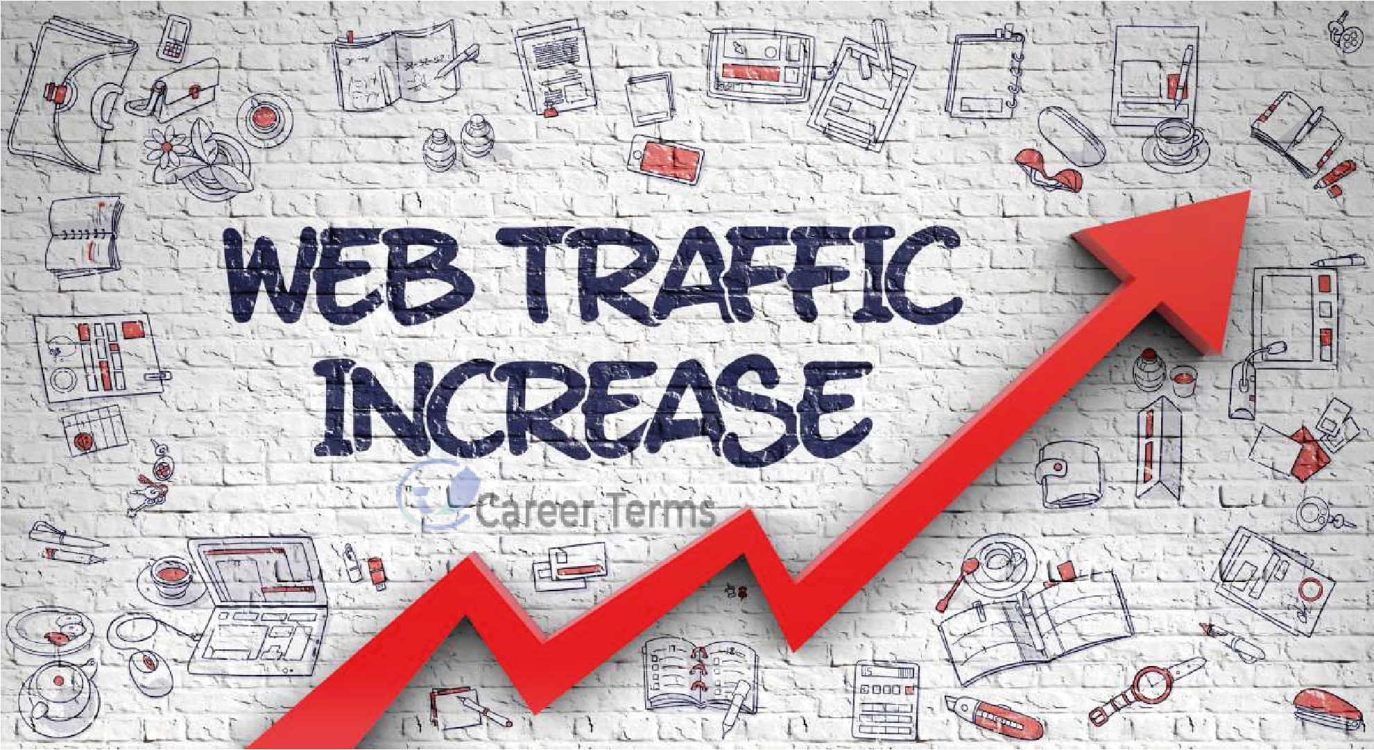 Get Free Traffic to Your Website with SEO Content Marketing