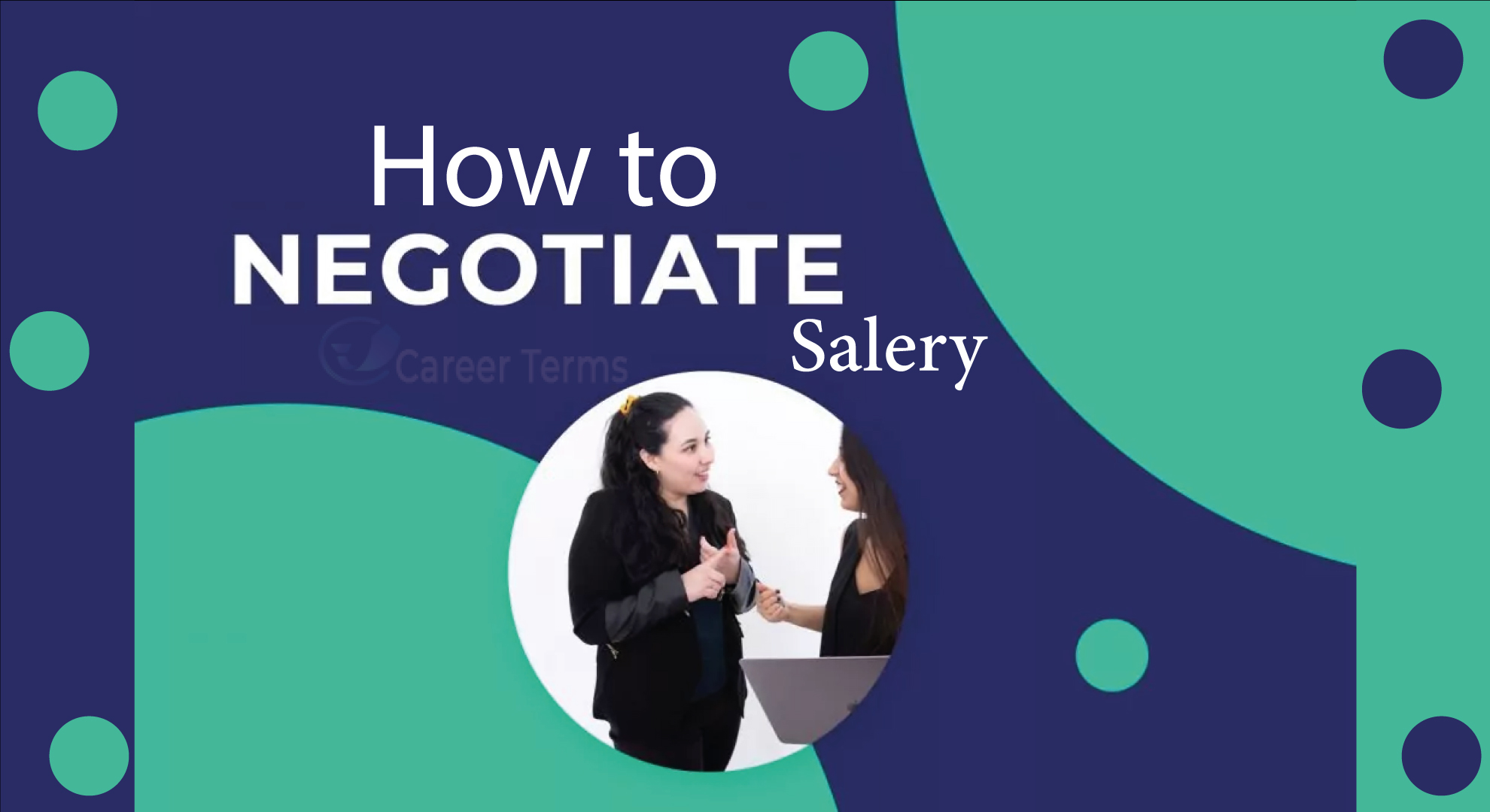 How-to-Negotiate-Salary-Tips-You-Need-to-Know