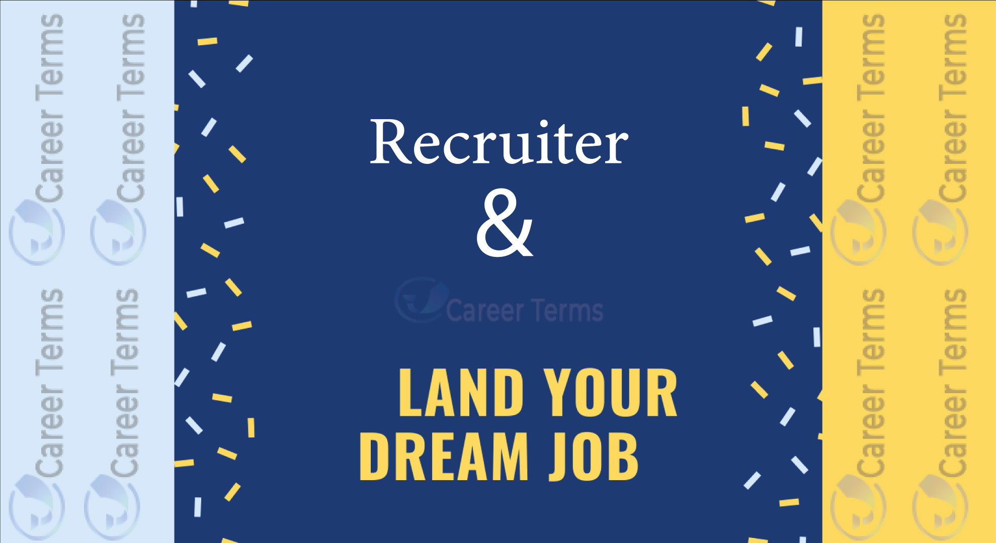 """How-to-""""Woo""""-a-Recruiter-and-Land-Your-Dream-Job"""