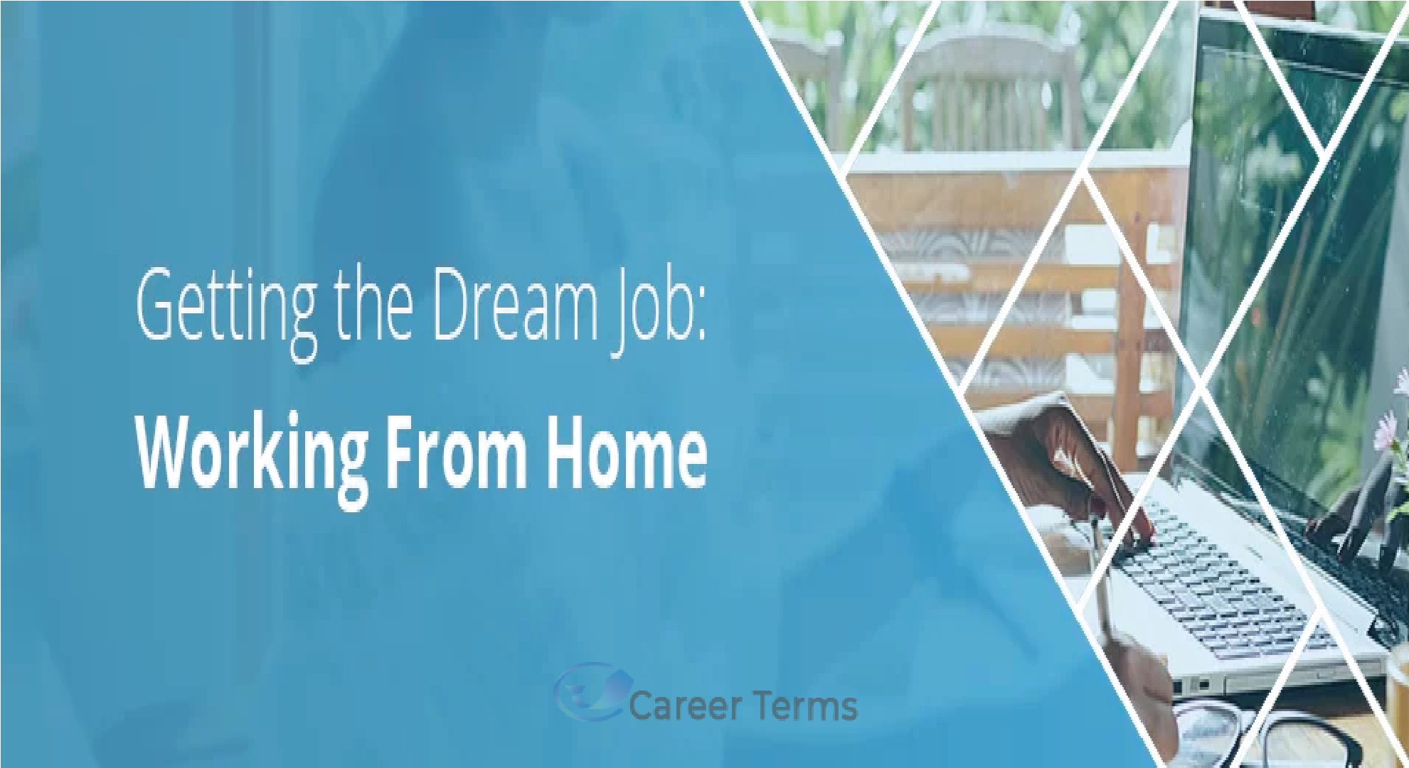 """How to """"Woo"""" a Recruiter and Land Your Dream Job"""
