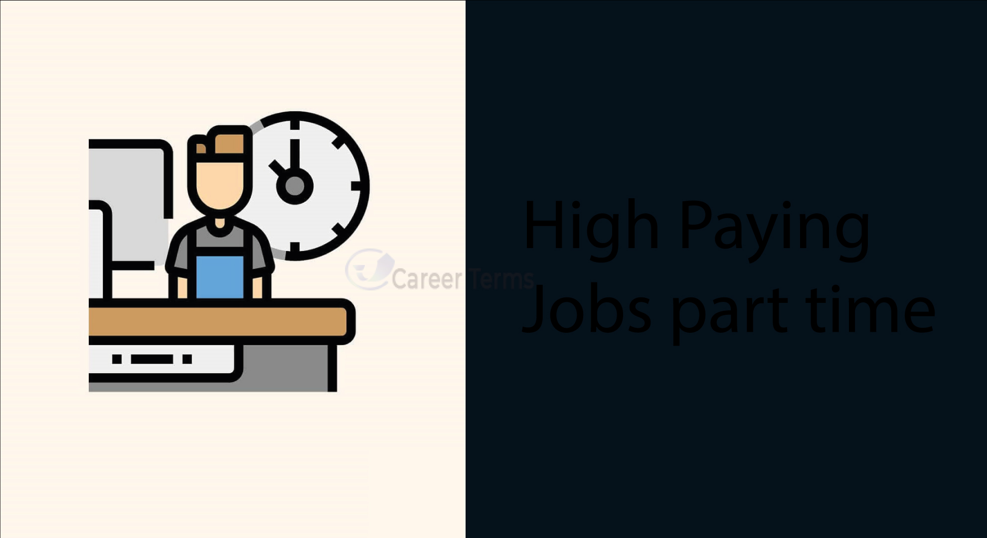 high-paying-jobs-part-time