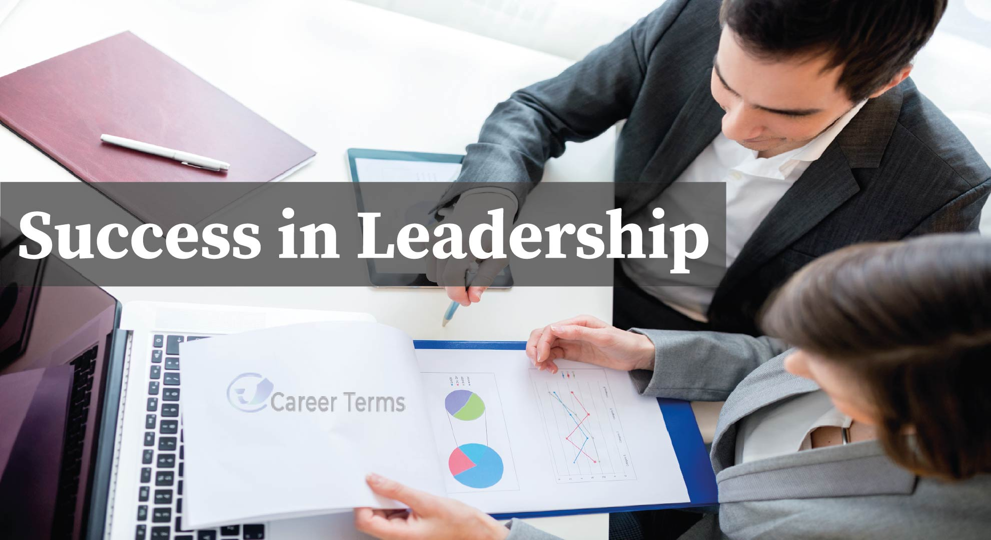 Taking Risks Lead to Success in Leadership