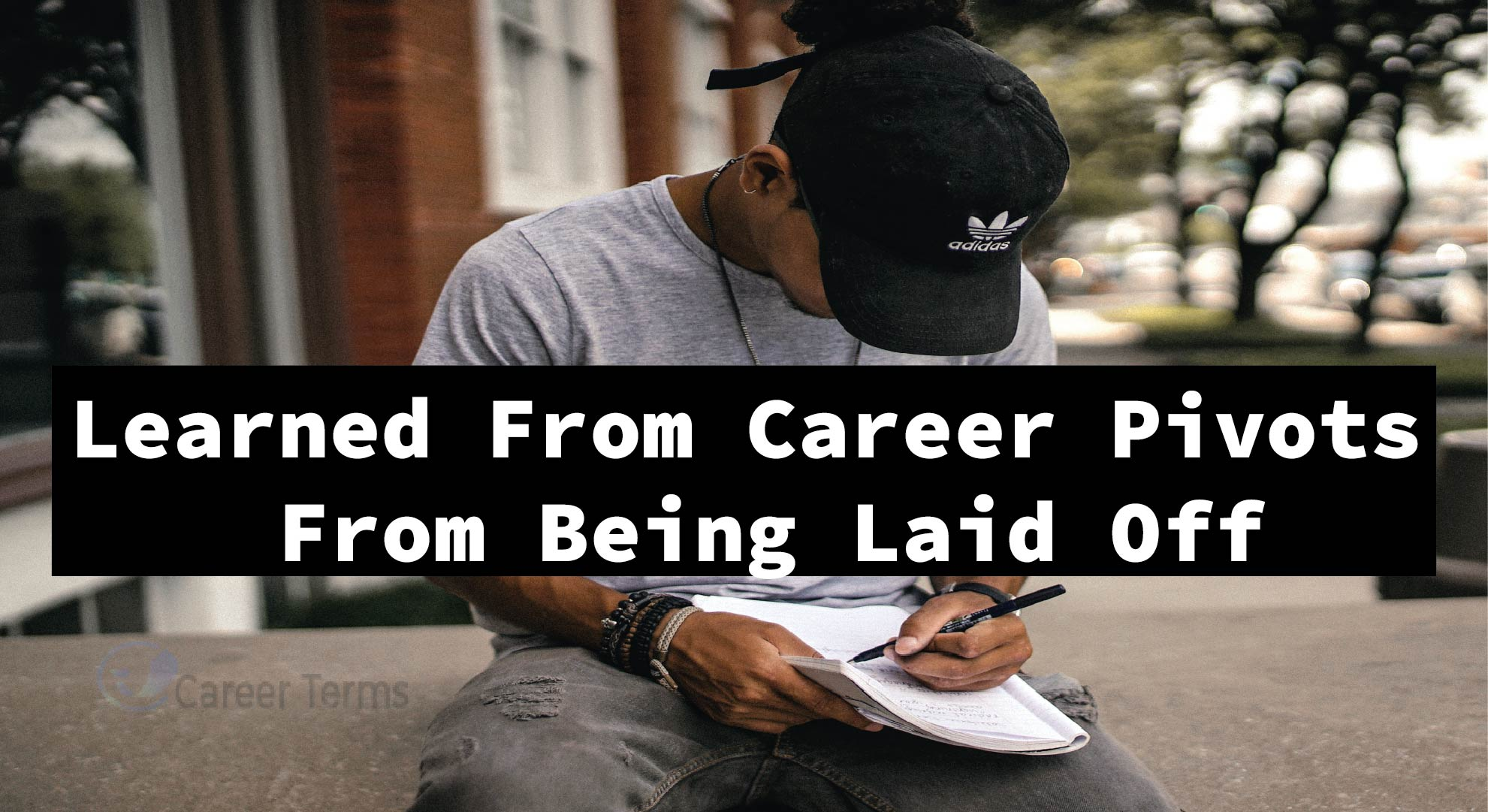 Here, you can have very good information regarding what are the Easiest Jobs to Get with No Experience. Following lines would be helpful for Easiest Jobs to Get and Easiest Jobs to Get with No Experience.