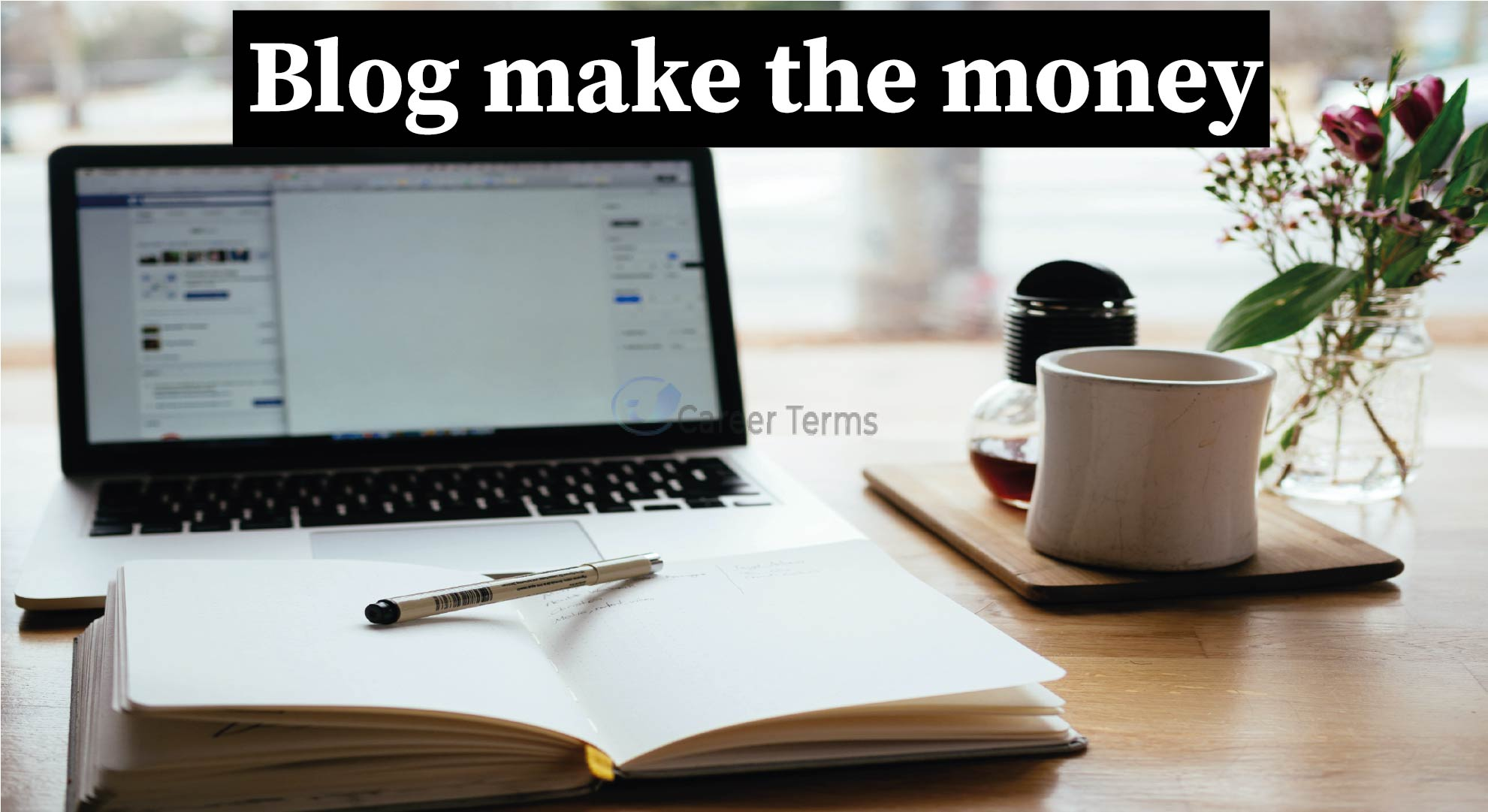 Which type of blogs make the most money