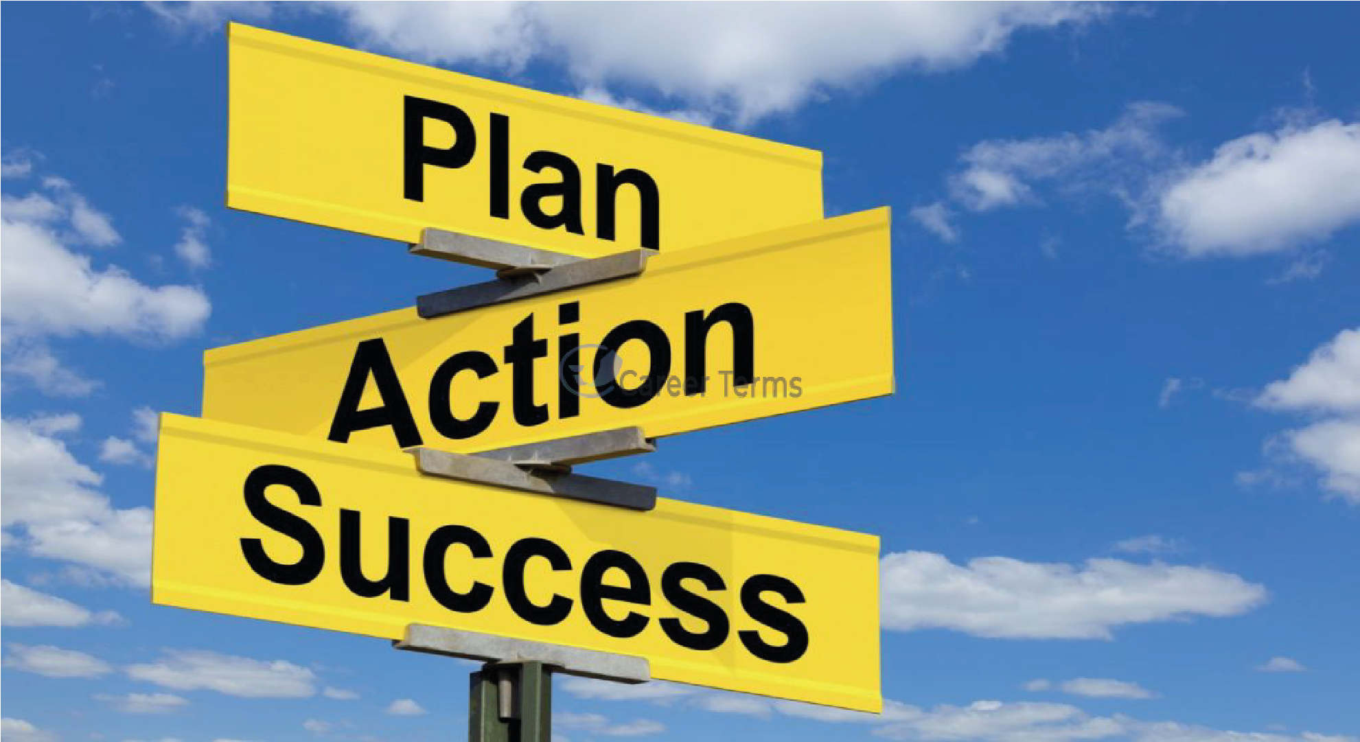 Write a Personal Mission Statement in Career Goals